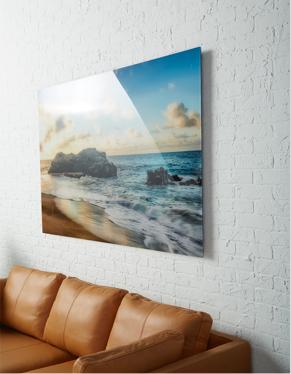 acrylic-image-1-res-72.jpg