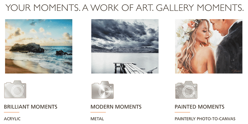 gallery-moments-3-image-1-72.png