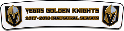 golden-knights-laser-logo-jpeg-72-6x1.5.jpg