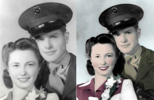 photo-restoration-jpeg-res72.jpg
